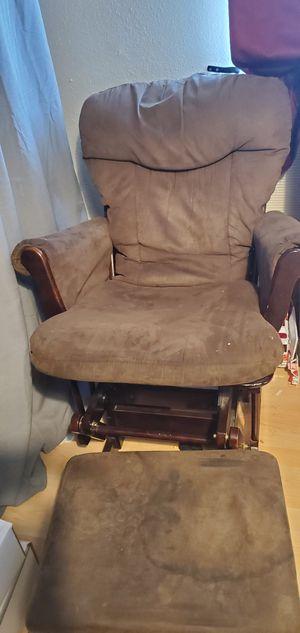 Nursery chair for Sale in Riverside, CA