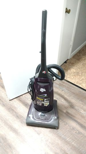 Dirt Devil vacuum for Sale in Fairmont, WV