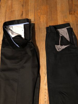 Men's Dress Pants for Sale in Pittsburgh, PA