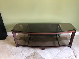 Tv Stand! for Sale in Upland, CA