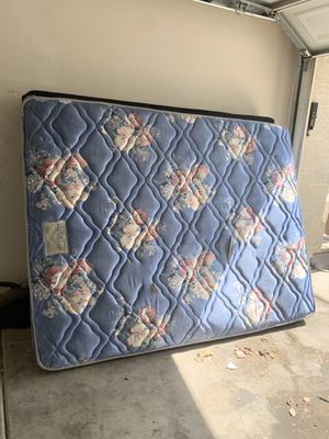 Free for Sale in Goodyear, AZ