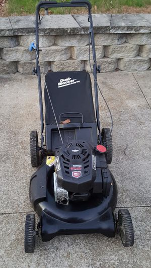 Lawn mower for Sale in Torrington, CT