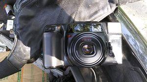 Camera for Sale in Carleton, MI