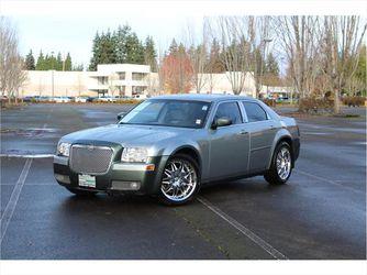 2005 Chrysler 300 for Sale in Marysville,  WA