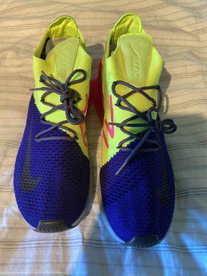 """Nike Airmax 270 FlyKnit """"Sourpatch"""" sz 11 for Sale in Dallas, TX"""