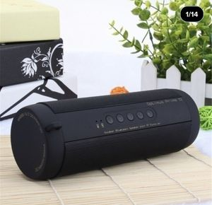 Bluetooth Speaker w/ dual driver subwoofer and flashlight. for Sale in Phoenix, AZ