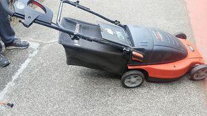 Lawn hog mower for Sale in Portland, OR