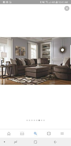 Ashley Furniture Living Room Set for Sale in Washington, DC