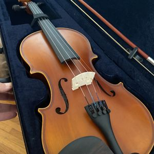 Brand New Opus Violin for Sale in Fullerton, CA