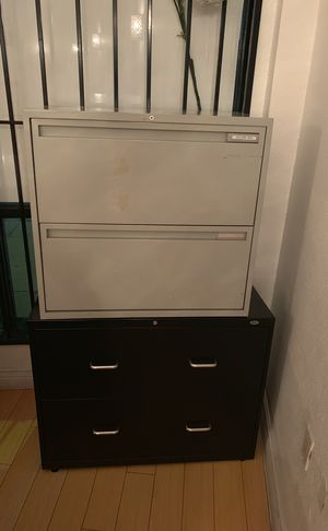 Cabinets for Sale in Los Angeles, CA