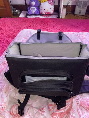nikon camera bag PRICE IS NEGOTIABLE for Sale in Middletown, MD