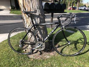 Trek 1000 Road Bike for Sale in Santa Ana, CA