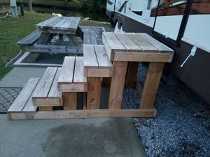 RV stairs for Sale in Milton, FL