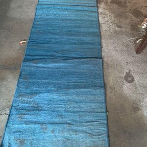 Free Carpet / Runner for Sale in Montebello, CA