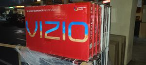 "50"" Vizio M Series Quantum 4k UltraHD Smart HDR LED Tv for Sale in El Cajon, CA"