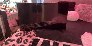 Hisense Smart TV for Sale in Chandler, AZ