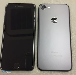 iPhone 7 for Sale in Knoxville, TN