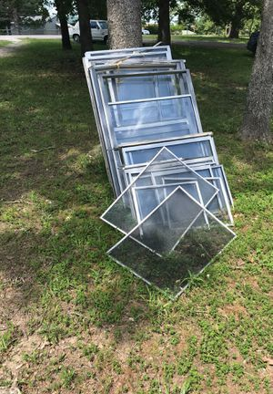 Windows for Sale in Fort Leonard Wood, MO