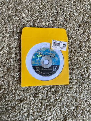 Mario Party 7 for Gamecube for Sale in Hillsboro, OR