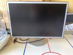 """Velocity Computer Monitor 22"""" for Sale in Henderson, NV"""