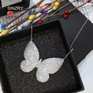 925 sterling silver Butterfly necklace for Sale in Orlando, FL