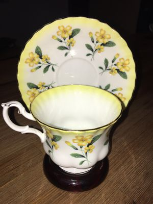 Royal Albert bone China from England for Sale in Bremerton, WA