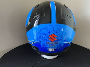 Suzuki motorcycle gear. for Sale in Rockville, MD