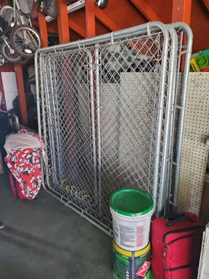Dog kennel for Sale in Chula Vista, CA
