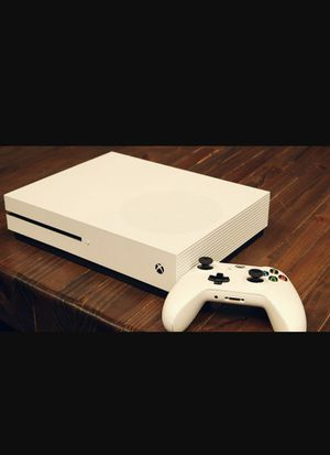 Xbox One S for Sale in Cleveland, OH