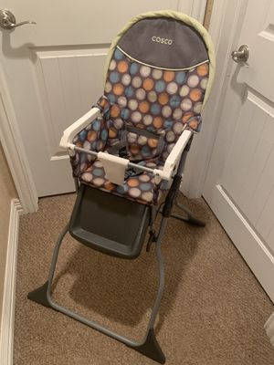 Booster seat for Sale in Aurora, CO