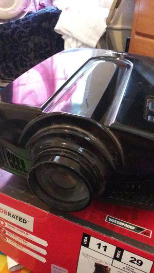 Axion projectors for Sale in San Antonio, TX