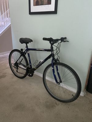 "Roadmaster 26"" road bike for Sale in Houston, TX"