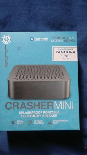 Brand-new Bluetooth speaker for Sale in La Mesa, CA