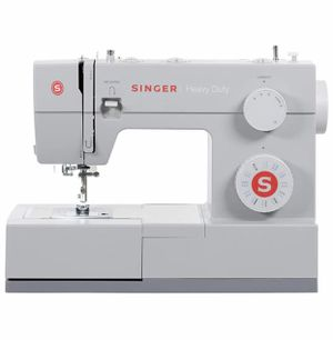 Singe Heavy Duty 4423 Sewing Machine for Sale in Denver, CO