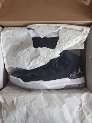 Jordan max aura for Sale in Chicago, IL