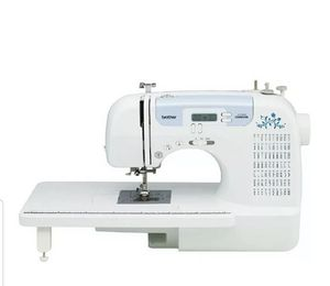 * Brand NEW* Brother Sewing and Quilting Machine CS7000i for Sale in Springfield, VA