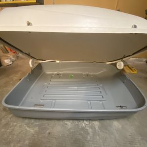 Sears Car Top Carrier for Sale in Irving, TX