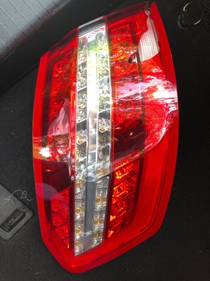 Left taillight for Sale in St. Petersburg, FL