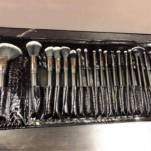 Brush set 24 brushes for Sale in Riverside, CA