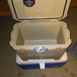 Coolers for Sale in Greenfield, IN
