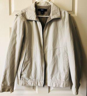 Men's Gap Jacket for Sale in Sacramento, CA
