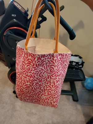 Large beach bag for Sale in Arnold, MO