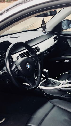 2007 bmw 328i for Sale in St. Louis, MO