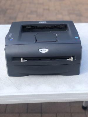 Brother Printer Model HL-20 for Sale in Gilbert, AZ