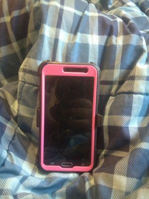 Samsung Galaxy j36 Verizon wireless for Sale in Hughesville, PA