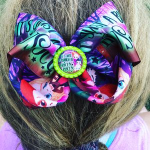 Hocus Pocus Hair Bow for Sale in Milton, PA
