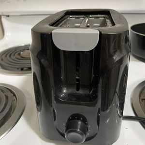 Walmart 2-slice Toaster for Sale in Peoria, IL