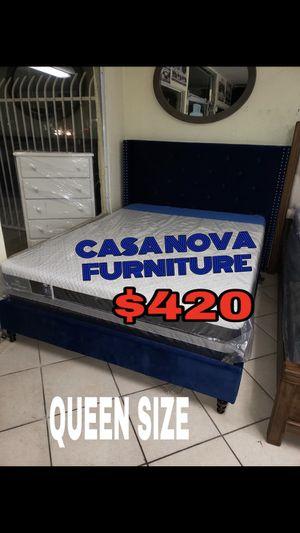 CASA NOVA FURNITURE for Sale in Lynwood, CA
