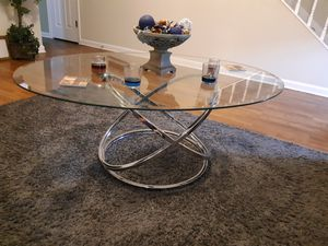 Living Room Center Table for Sale in Murfreesboro, TN