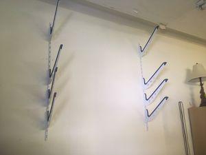 Adjustable Board Rack for Sale in Burbank, CA